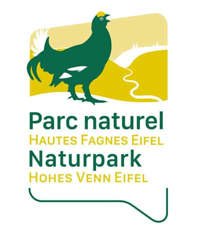 Natuurpark Hoge Venen